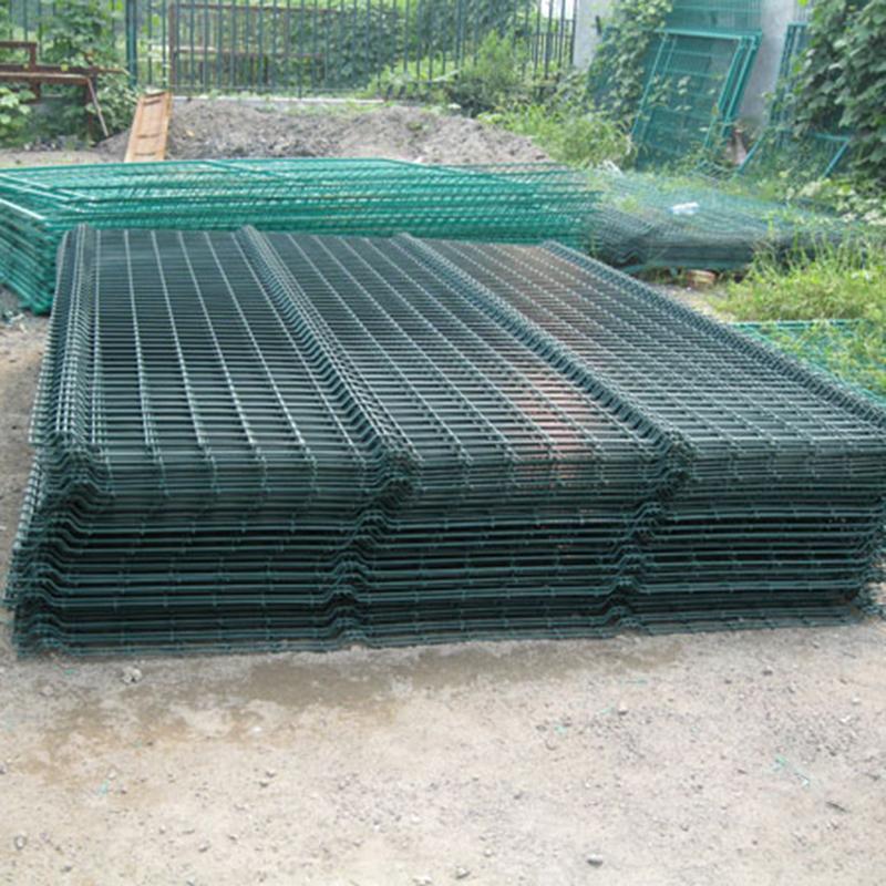 Finden Sie Hohe Qualität Flansch Zaunpfosten Hersteller und Flansch ...