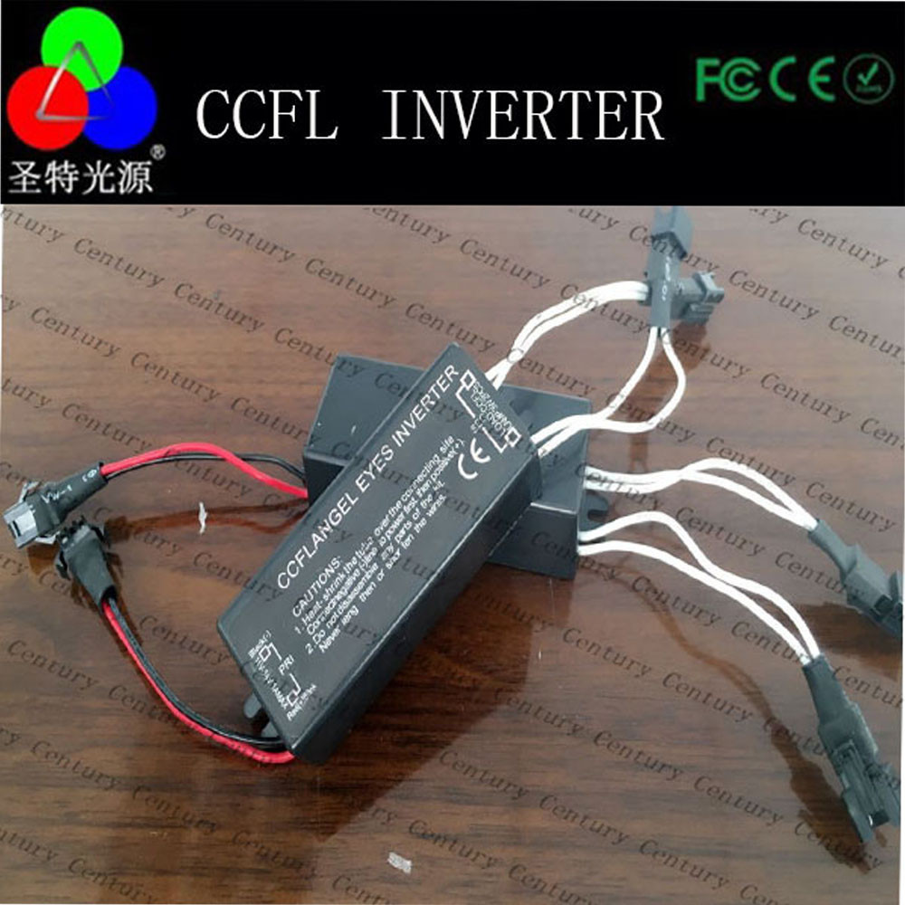 Wholesale Board 12v To 220v Online Buy Best From Inverter Battery Wiring Diagram The Most Popular Strong12v Strong Strong220v