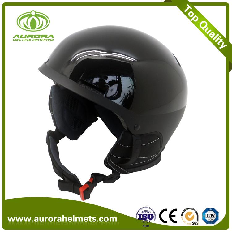 High Quality Ski Snowboard Helmet 7