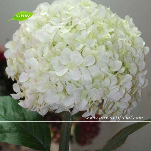 Wholesale silk flowers bulk image collections flower decoration ideas artificial flower suppliers wholesale artificial flower suppliers artificial flower suppliers wholesale artificial flower suppliers wholesale suppliers mightylinksfo