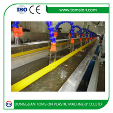 Rubber Bands Making Machinery /extrusion machine line