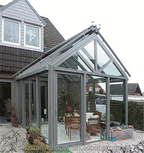 Lowe S Sunrooms: Beautiful Design Used Sunroom Aluminum Lowes Sunroomss-07
