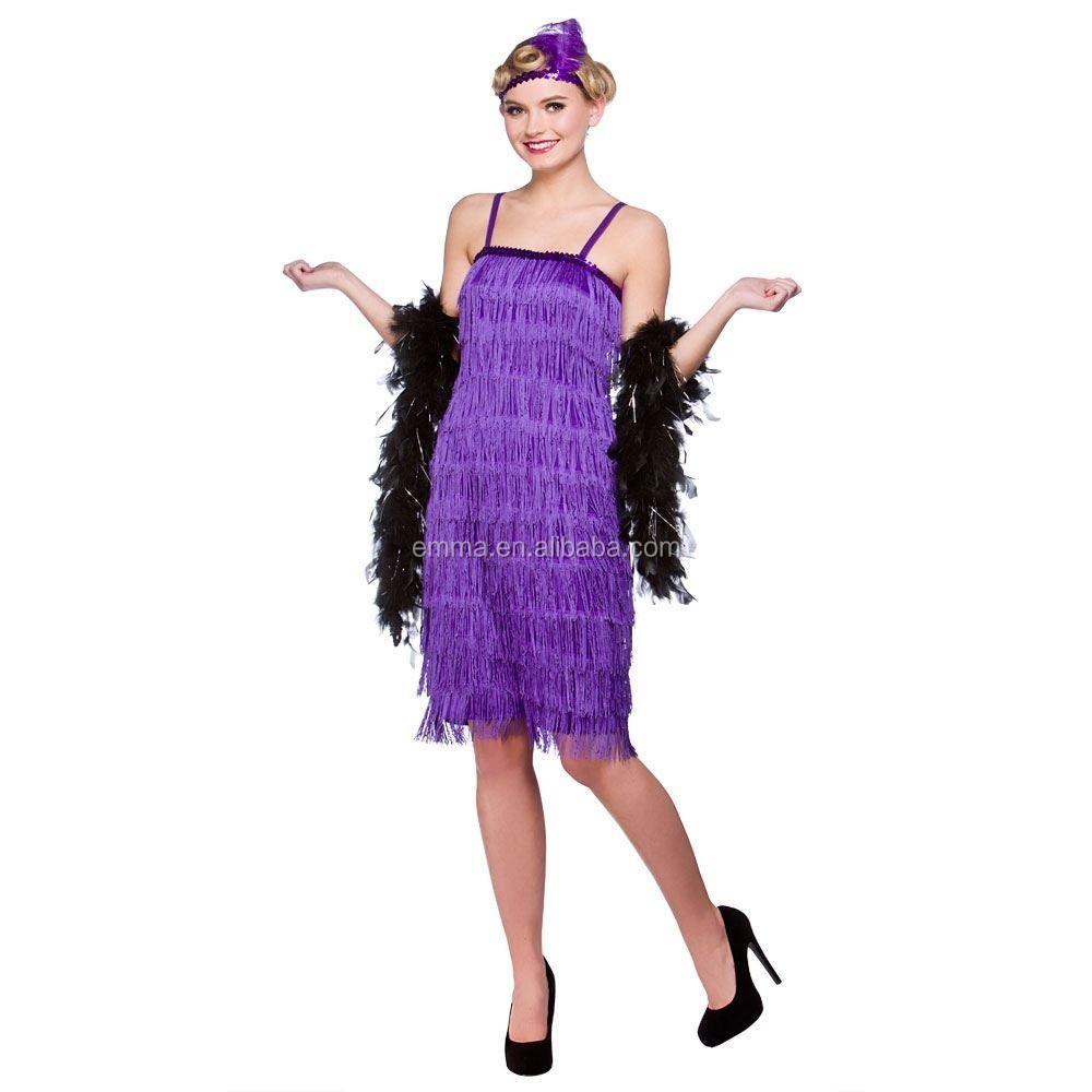 91e70700873a Ladies salsa costume flamenco senorita samba rumba mexican spanish dance  adult sexy BWG20139