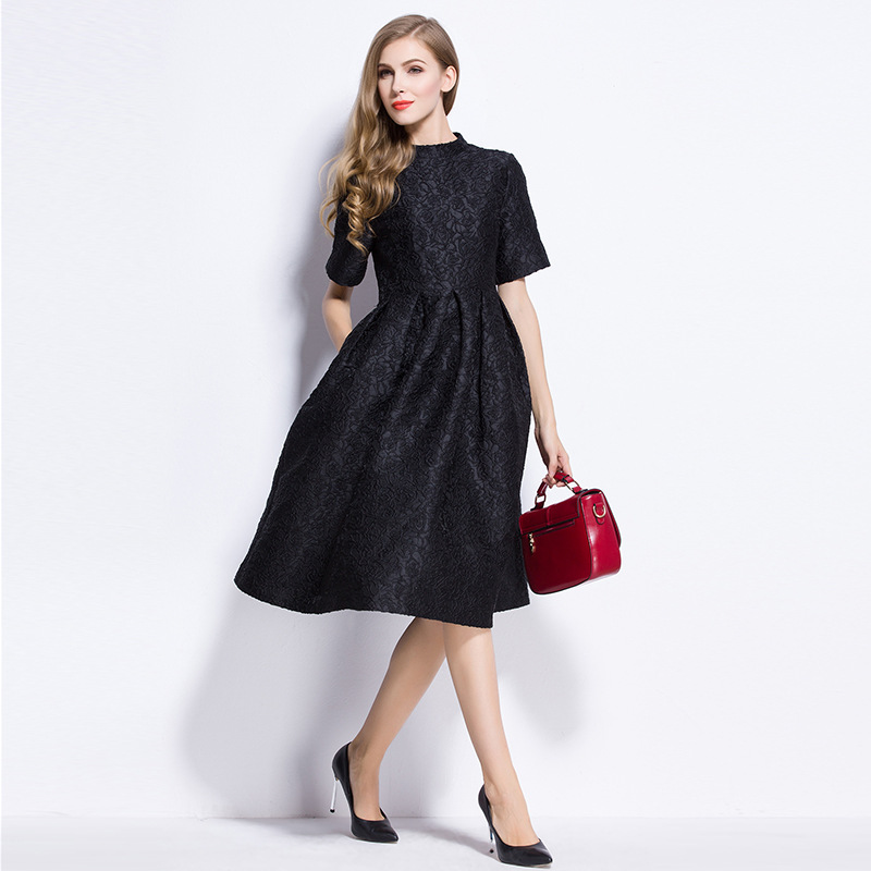 Online shopping sites for women dresses