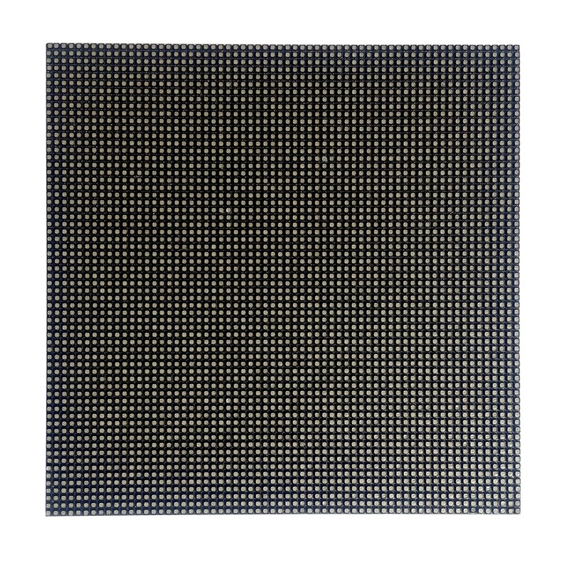 128*128mm Indoor RGB smd1515 led module p2 for rental video wall concert stage led <strong>screen</strong>