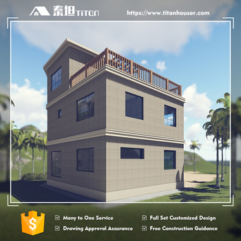 Design Low Cost.Titan Low Cost Bungalow House Design With 3 Floors Buy Bungalow House Design House Design With 3 Floors Titan Low Cost Bungalow House Design With 3