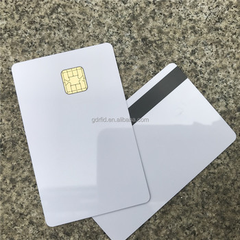 J3h081 Cards 80k Jcop 3 Emv Smart Card Buy Smart Card J3h081 Cards