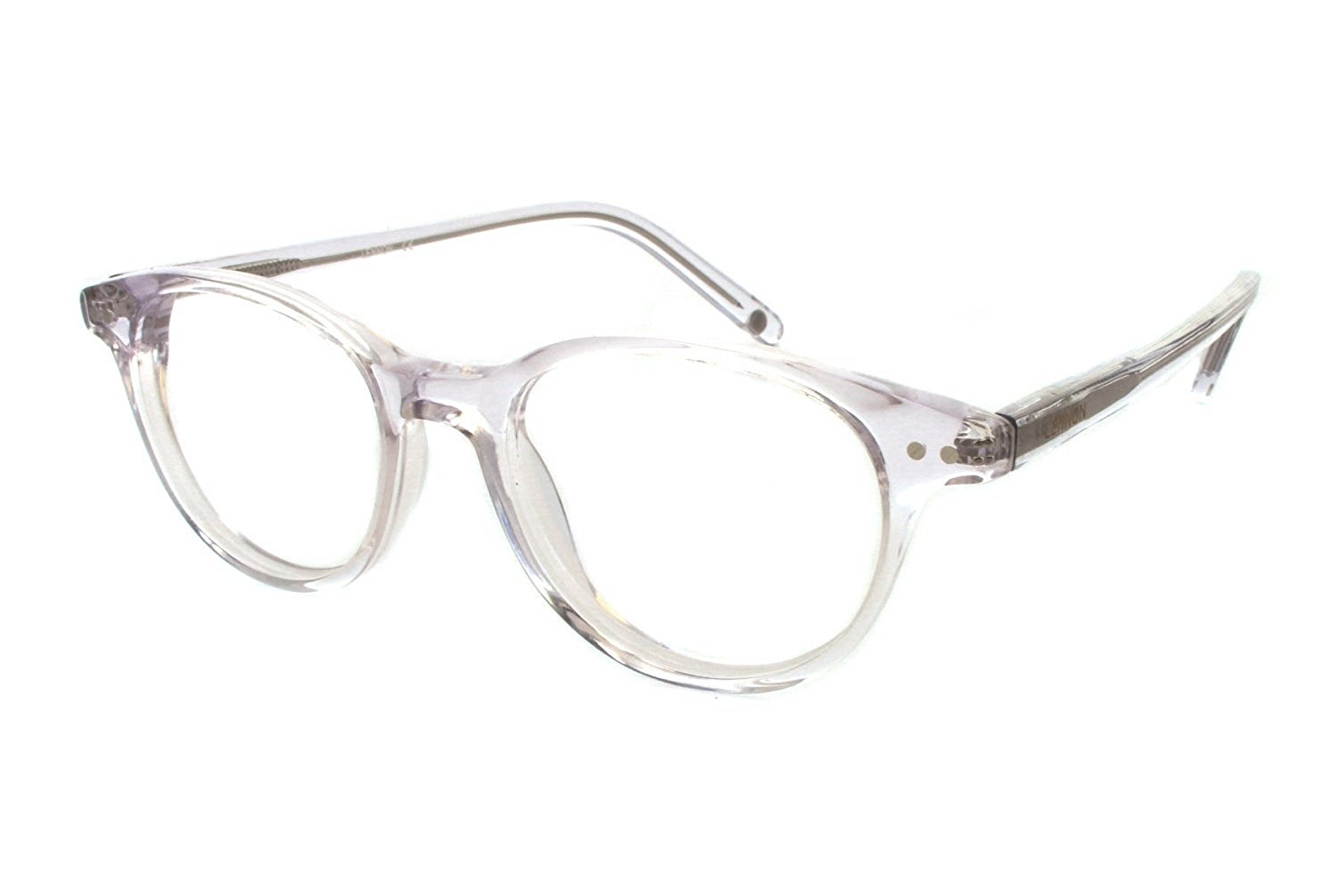 9a629bc8b1 Get Quotations · Lennon L3006 Mens Eyeglass Frames