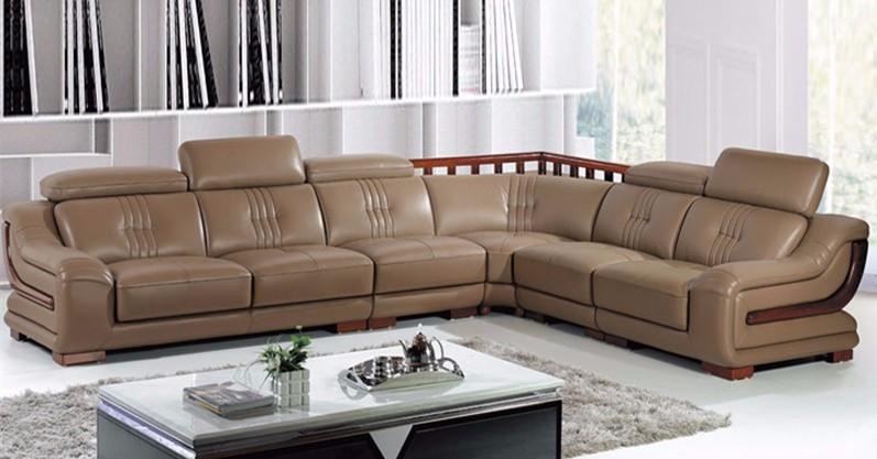 Latest Drawing Room Luxury Living Room Furniture Sofa Set Designs