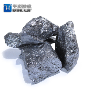Price of pure Silicon metal 441, 553, 1101, 2202, 3303 China supplier