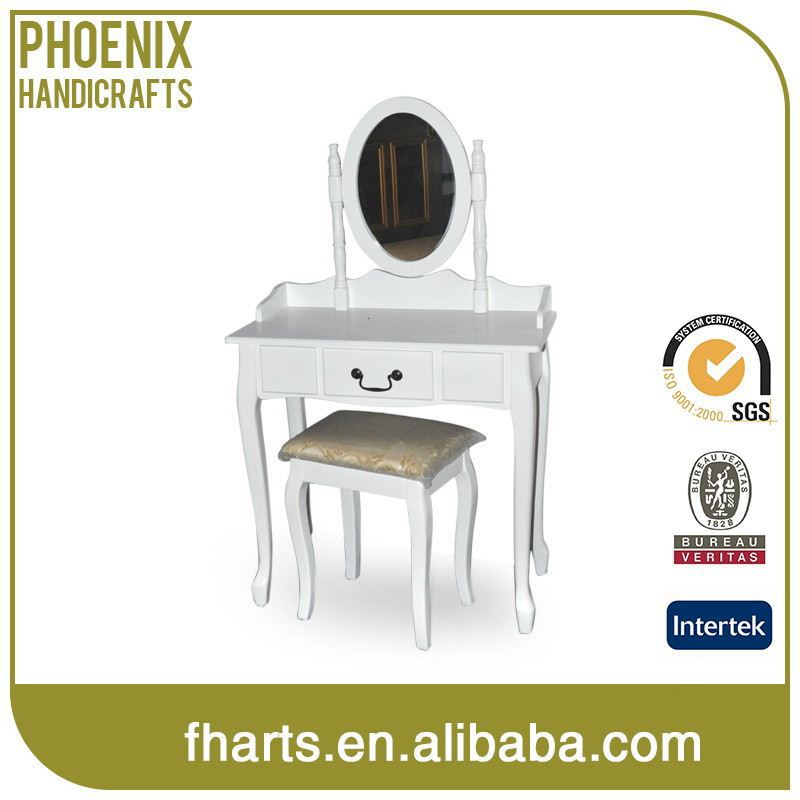 Guaranteed Quality Low Cost Plywood Dressing Table Designs Price