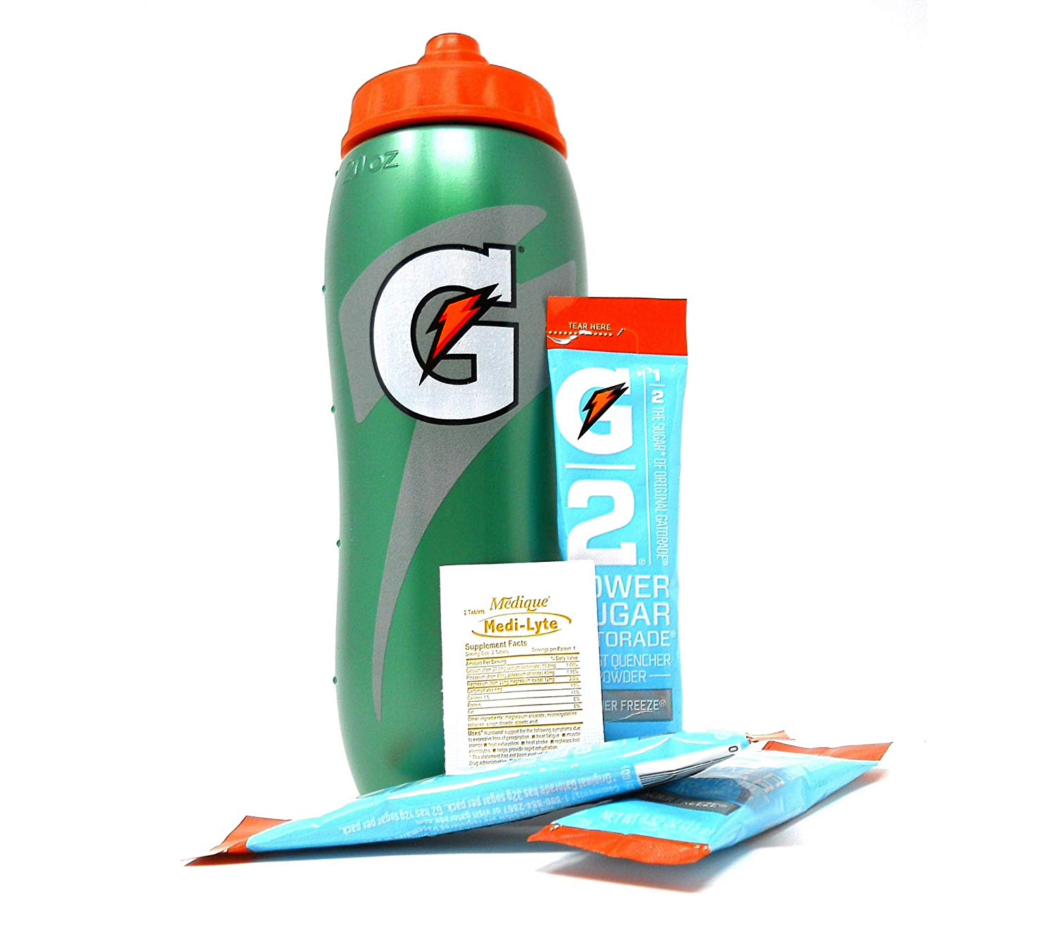 b15bd6d7cf Cheap Gatorade Squeeze, find Gatorade Squeeze deals on line at ...