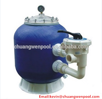 Hot Sales Side Mount Silica Sand Filter For Swimming Pool Buy Used Pool Filters For Sale