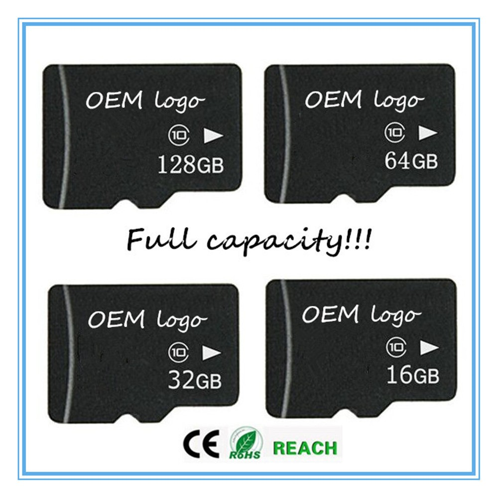 upgrade memory card 2gb with price of cheapest