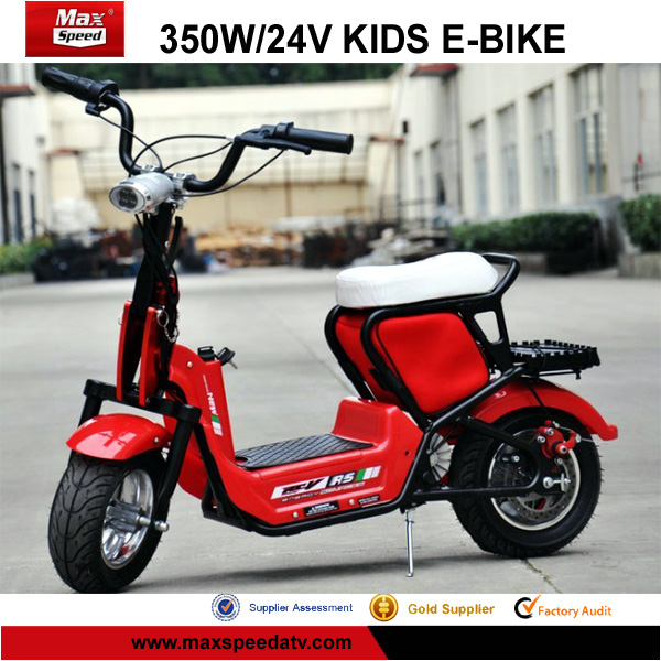 350w 24v scooter lectrique pour les enfants v lo lectrique id de produit 500002604673 french. Black Bedroom Furniture Sets. Home Design Ideas
