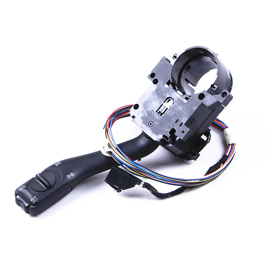 Ford Mustang Radio Wiring Harness On Bmw Rear View Mirror Wiring