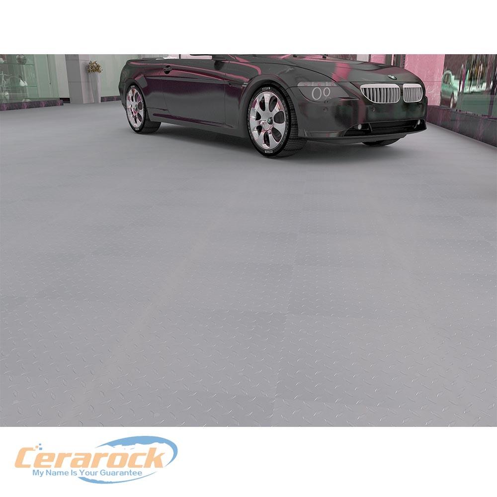 pvc-bodenbelag für carport/garage fliesen pvc-boden/rolle
