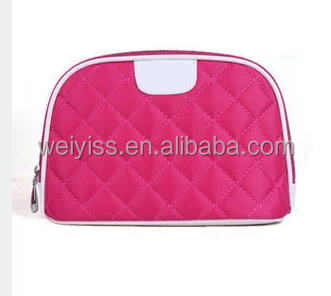 Wholesale travel fashion bag cosmetic