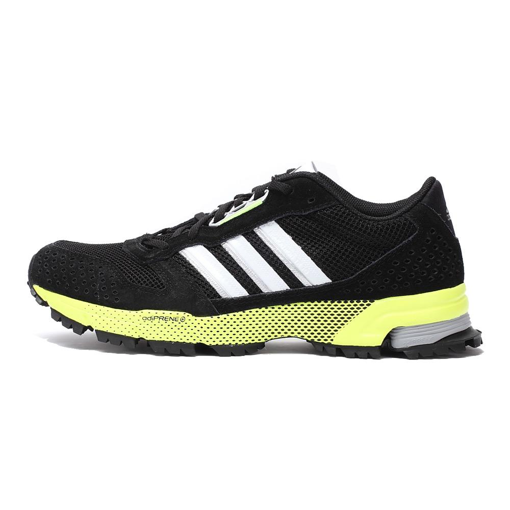 Original Adidas Aktiv Men S Running Shoes Sneakers