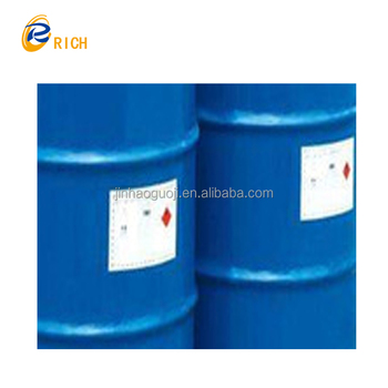 Drum Packing Isopropyl Alcohol 99 Isopropanol IPA Price