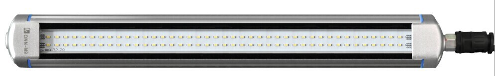 ip65 led machine lamp machine verlichting 24v220v m9