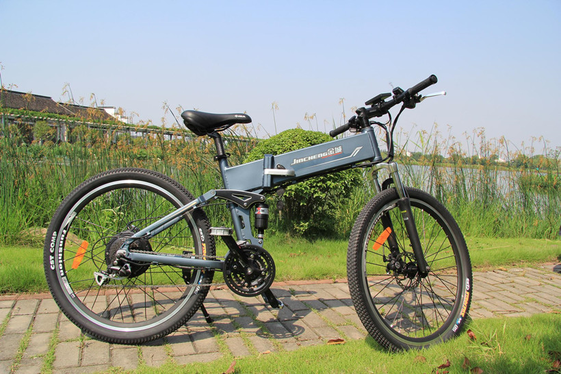 Chinese Mtb Mountain E Bike/mtb Mountain Electric Bike