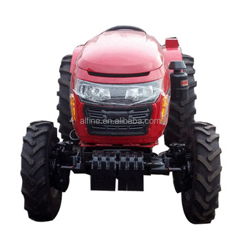 High quality hot sale mini tractor de orugas