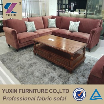 China wholesale moroccan modern living room furniture for Really cheap living room furniture
