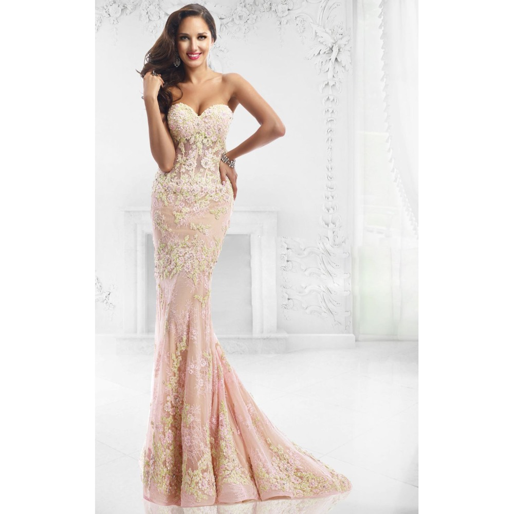 Cheap Floral Print Evening Gowns, find Floral Print Evening Gowns ...