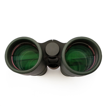 High End Optics Wide Field Of View Cheap Waterproof Ed