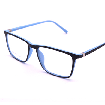 453908d26a18 TR90 china manufacturer fashion optical frame models design naked in the  glasses brand name eye glass