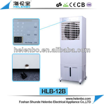 New Design Inverter Electrical Panel Style Electronics Cooling Fan - Buy  Electrical Panel Cooling Fan,Style Electronics Cooling Fan,Inverter Cooling