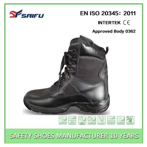 Active Safety Shoes,Executive Safety Shoes Of Shoes For Work ...