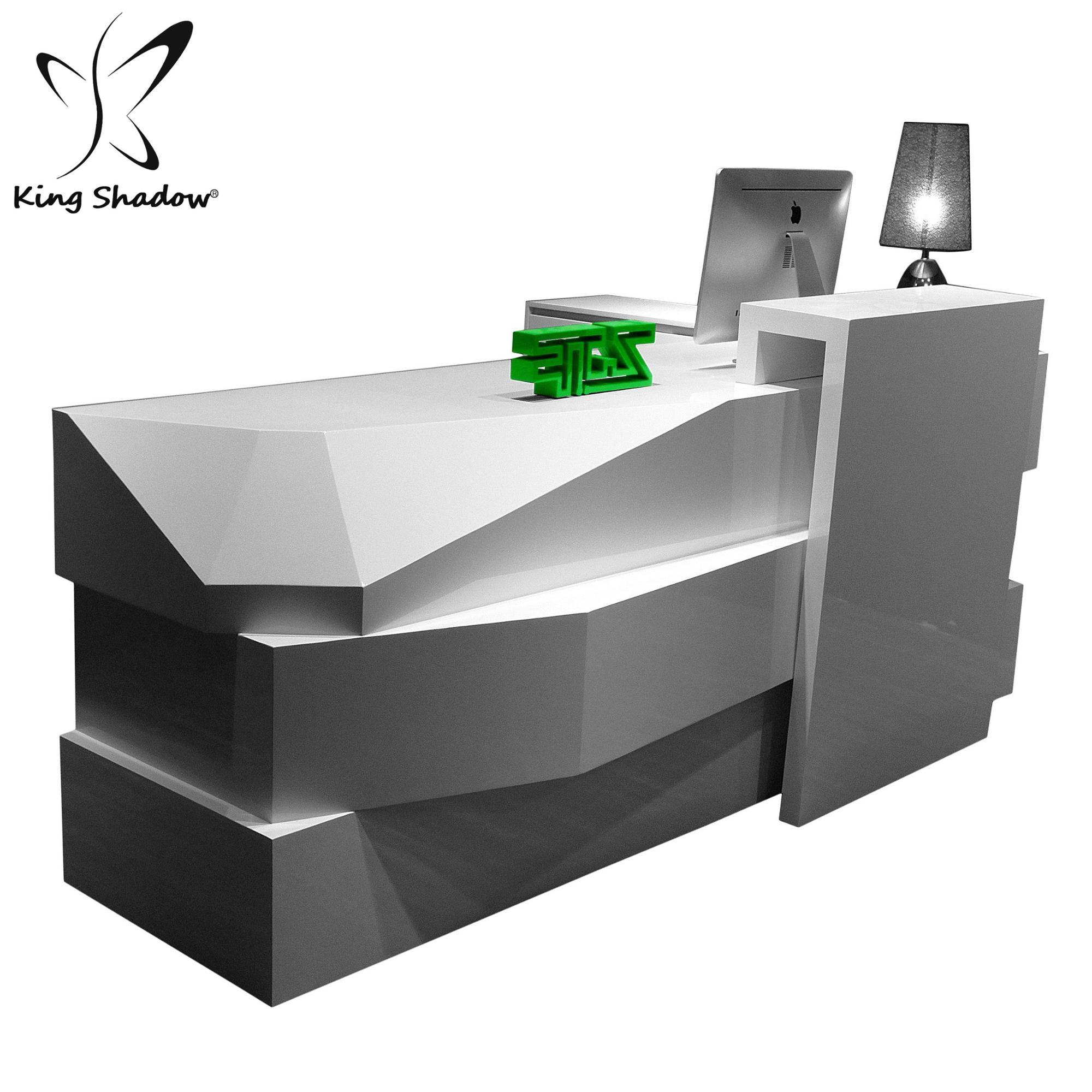 jesanet for salon frontdesk all reception front endearing natural com products desk recent