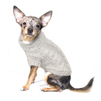 Factory Dog Clothing Free Knitting Small Dog Sweater Patterns Buy