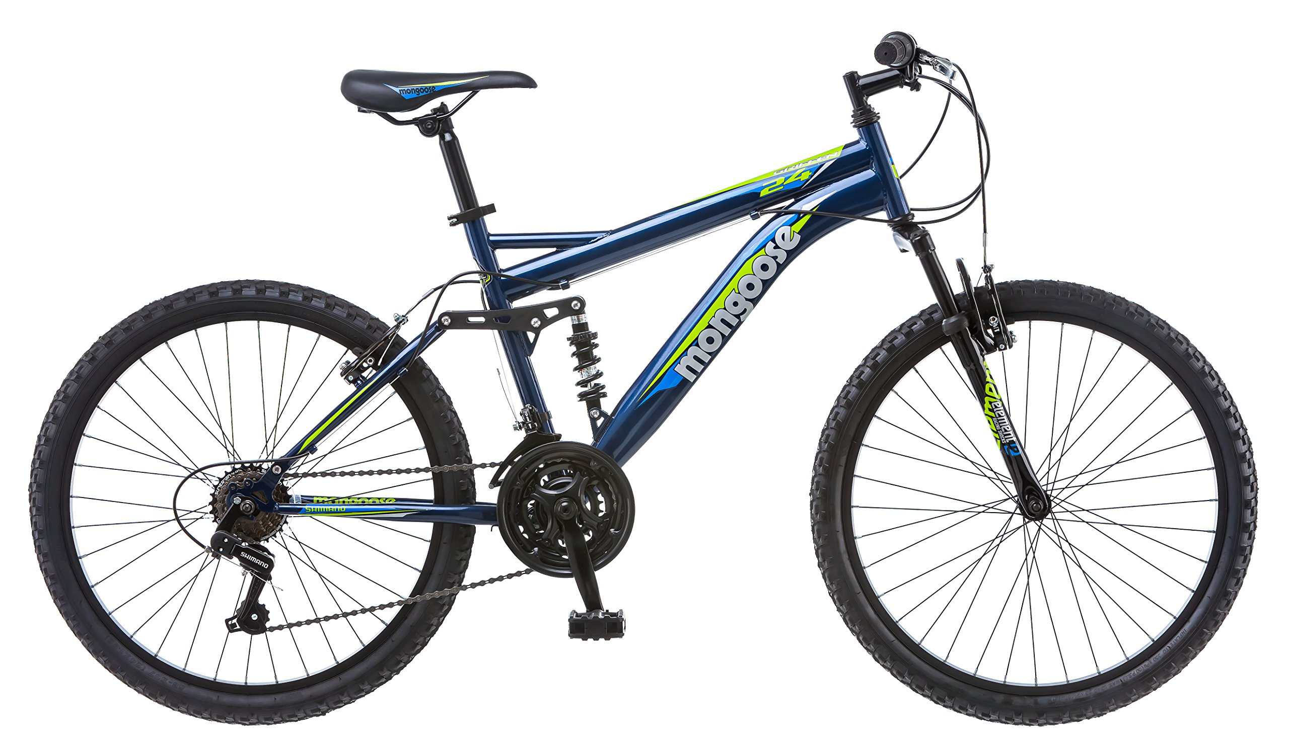 Cheap Mongoose Bicycle Parts, find Mongoose Bicycle Parts deals on