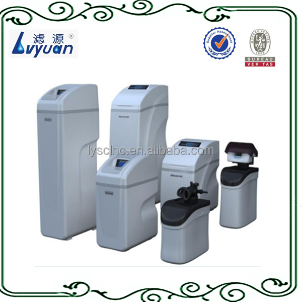 Water Softener Machine Wholesale, Machine Suppliers   Alibaba