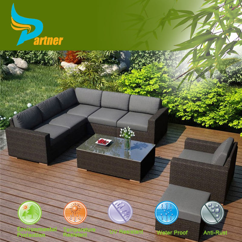 Home Trends Patio Furniture  Home Trends Patio Furniture Suppliers and  Manufacturers at Alibaba com. Home Trends Patio Furniture  Home Trends Patio Furniture Suppliers