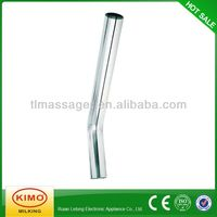 Specially-Designed Brass Compression Fitting For Copper Pipe