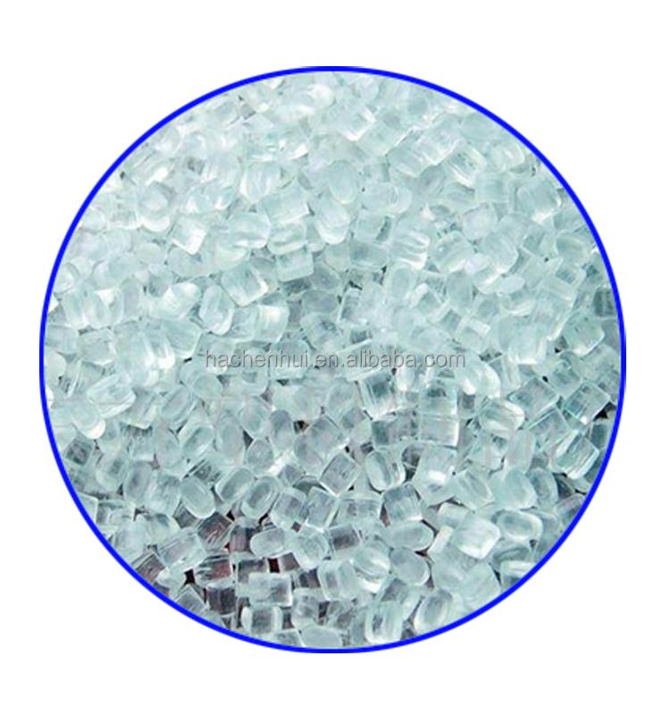 Best Price Virgin LDPE granule/Low density polyethylene/LDPE plastic granule film grade