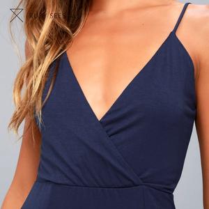 maxi dress used plus size prom dresses women dresses bangladesh