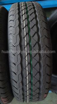 185 75r16c 195 65r16c 195 75r16c aplus car tyre manufacturer buy 185 75r16c 195 65r16c 195. Black Bedroom Furniture Sets. Home Design Ideas