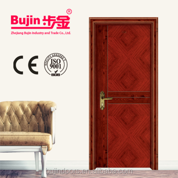 Wonderful 2017 Fancy Turkey Armored Door Price, Safety Steel Wood Door Design