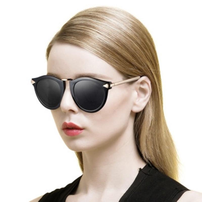 d492f3b4caca Get Quotations · Fashion Brand Sun Glasses For Women Sunglasses Women Brand  Designer Vintage Female Sunglass Retro Shades mirror