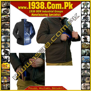 Alpha Jacket Alpha Jacket Suppliers And Manufacturers At Alibabacom