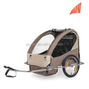 Specialized Bike Trailer Wholesale, Trailer Suppliers - Alibaba