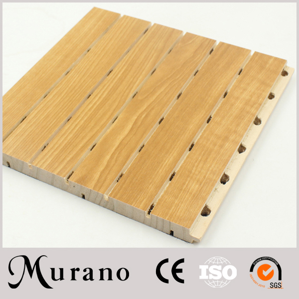 Wooden Acoustical Fire Board For Wood Stove - Buy Fire Board For Wood Stove,Finger  Joint Wood Board,Drawing Board Stand In Wood Product on Alibaba.com - Wooden Acoustical Fire Board For Wood Stove - Buy Fire Board For