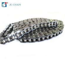 tensile strength transmission power chain connecting links precision BV certification 06b roller chain