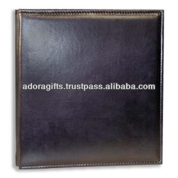 Cheap 4x6 Photo Albums Suppliers And Manufacturers At Alibaba