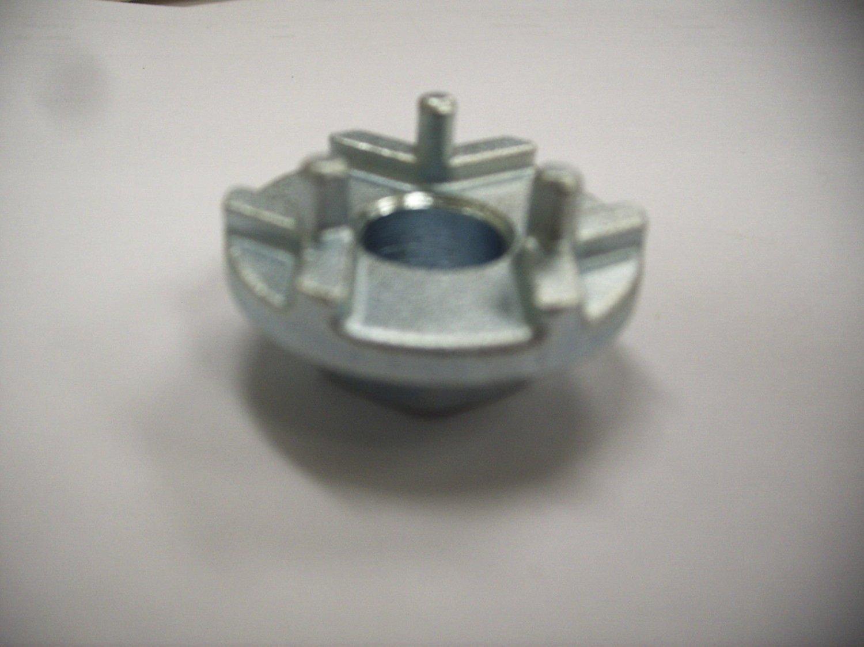 Buy Genuine Echo 89750516133 chainsaw clutch removal tool